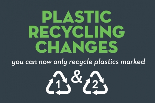 NCCMAY19 Plastic Recycling Changes Website Tile 555wx370h v2 after