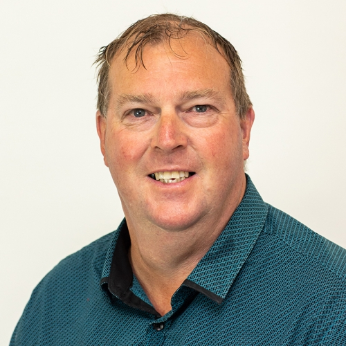 Headshot Councillor Richard McGrath Oct 2019 1