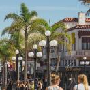 Napier City Scenes March 2017 17