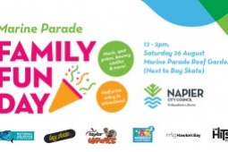 Marine Parade Family Fun Day FB Event Cover August 17 300 x 2