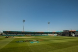 McLean Park CWC March 2015 43 300 x 2