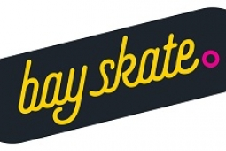 bay skate logo small