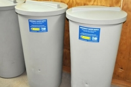 cd water tanks