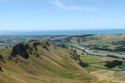 te mata peak small
