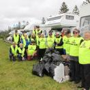 Clean up NZ week small