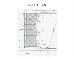 Required plans napier city council for Local builders house plans