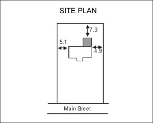 required plans napier city council
