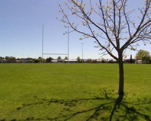 Tamatea Park | Napier City Council